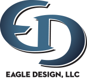 Eagle Design, LLC